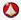 macross_logo.png